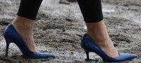 К чему снится грязь мужчине или женщине: тайны сонников