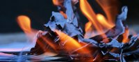 Гадание на тени от бумаги: правила ворожбы, толкование символов, варианты обрядов