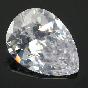 Камень фианит как применять целебные свойства