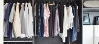 К чему снится одежда: толкование сновидения в сонниках
