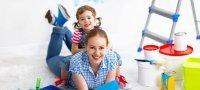 К чему снится ремонт в доме: подробное толкование