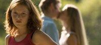 К чему снится жена любовника: толкование сонников