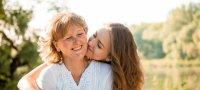 К чему снится дочь: мнения различных сонников