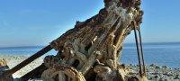 Значение аркана Башня в колоде карт Таро