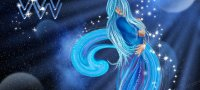 What is the sign of the zodiac for people born in May: the characteristics of the horoscope