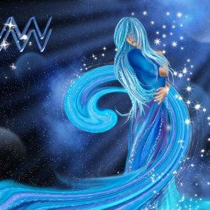 Какой знак зодиака у рожденных 2 февраля, характеристика женщин и мужчин, совместимость по гороскопу
