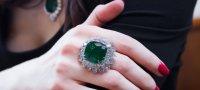 К чему снится кольцо с камнем — подробное толкование по сонникам