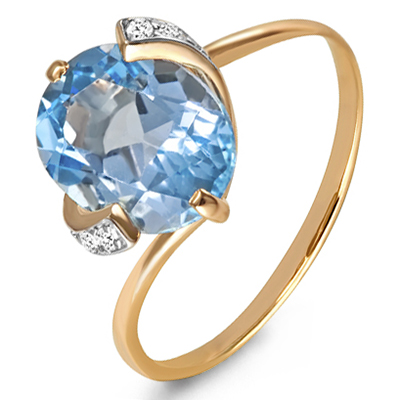 On which finger to wear the ring correctly: meaning for women and men