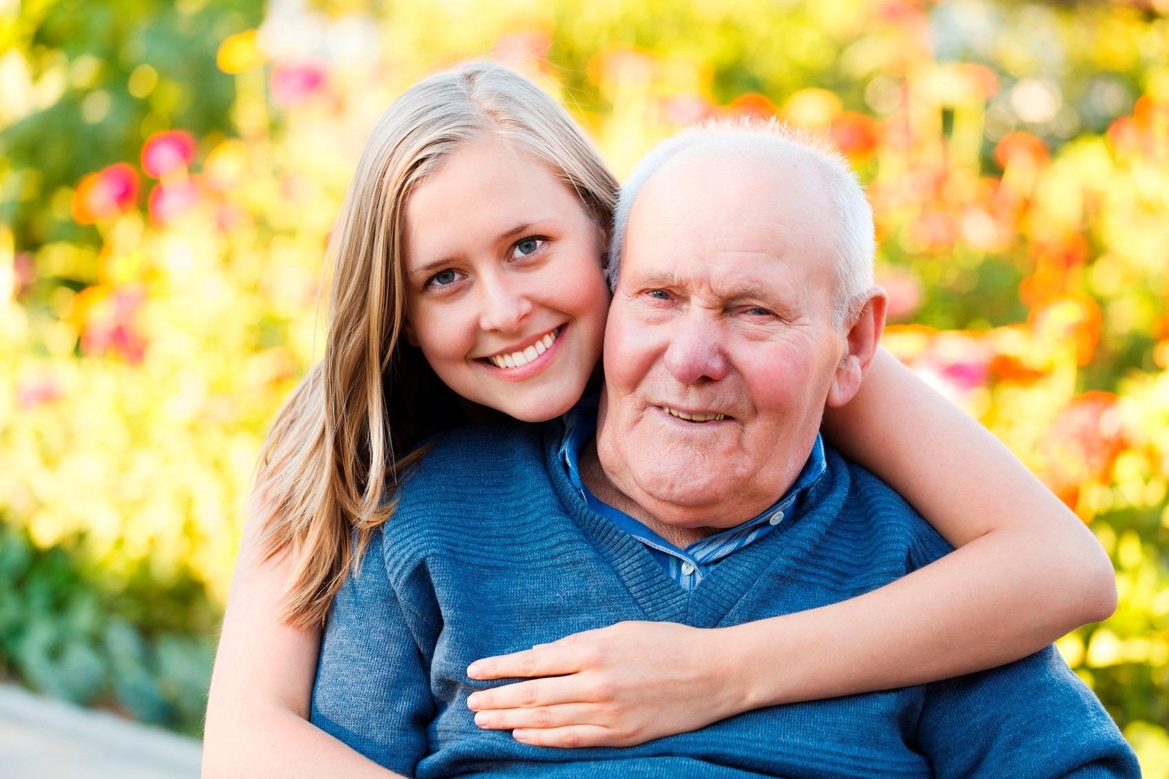 Умерший дедушка: к чему снится