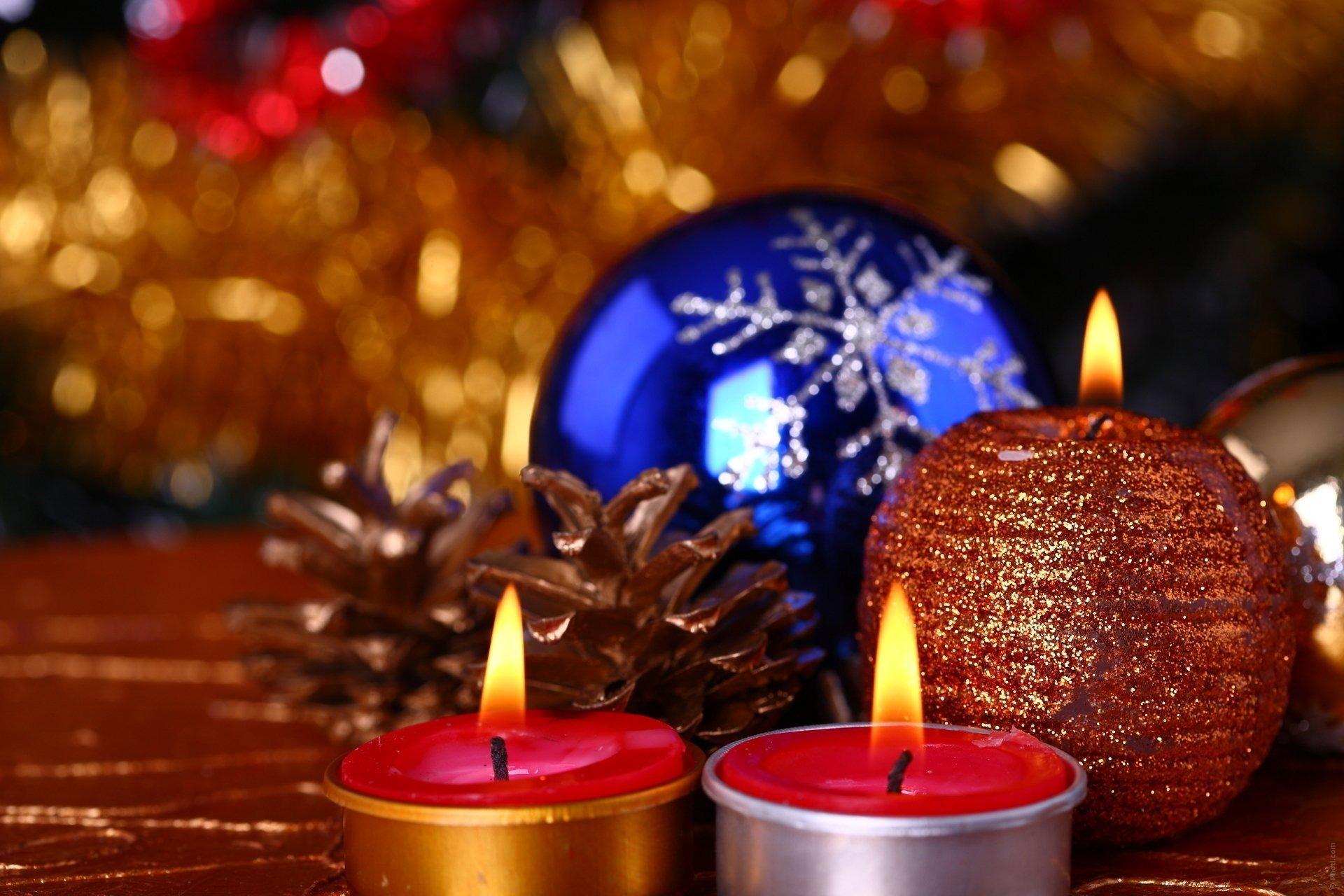 Какие есть обряды на Новый год для привлечения денег, исполнения желания