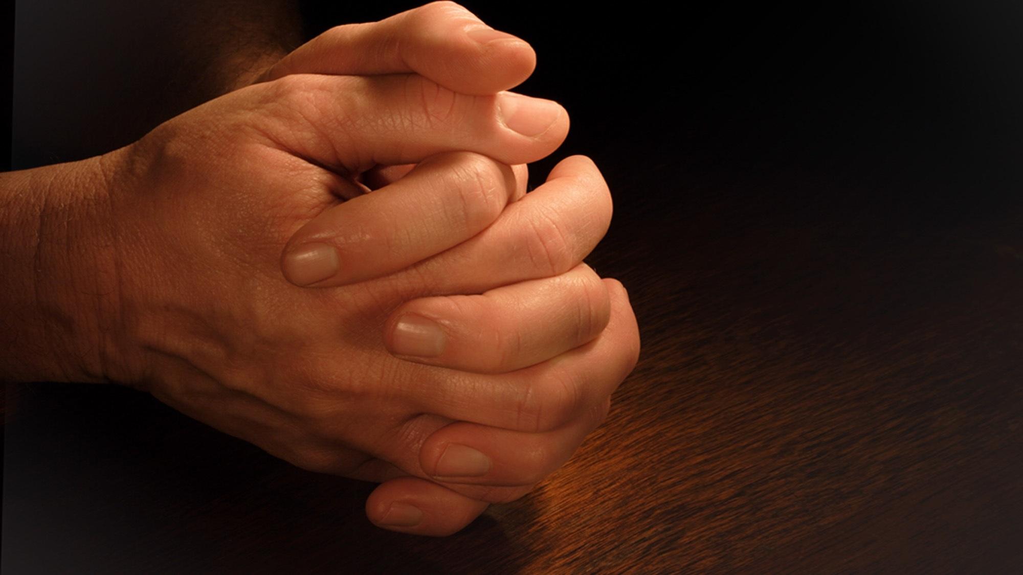 Молитвы, чтобы найти хорошую работу – прошение святых об успешном поиске и устройстве на работу
