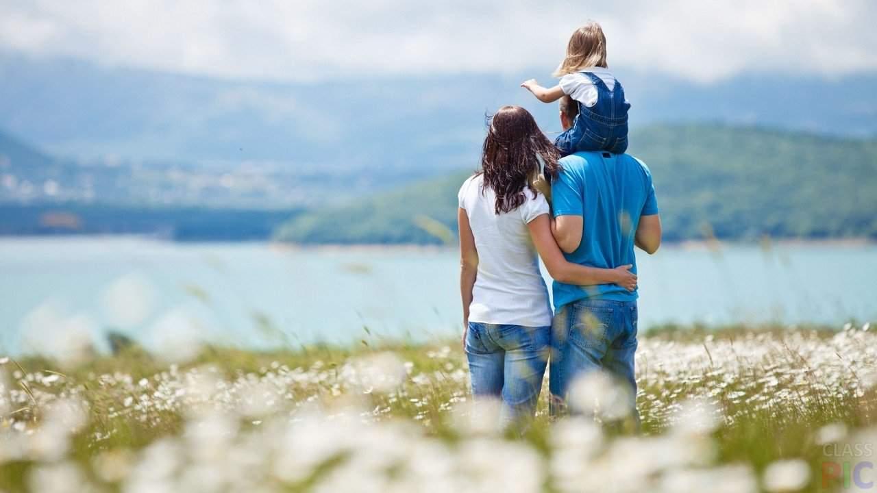 Совместимость женщины и мужчины-Дев в любовных семейных дружеских и деловых отношениях