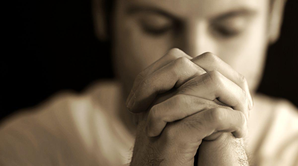 Молитва о благополучии при операции