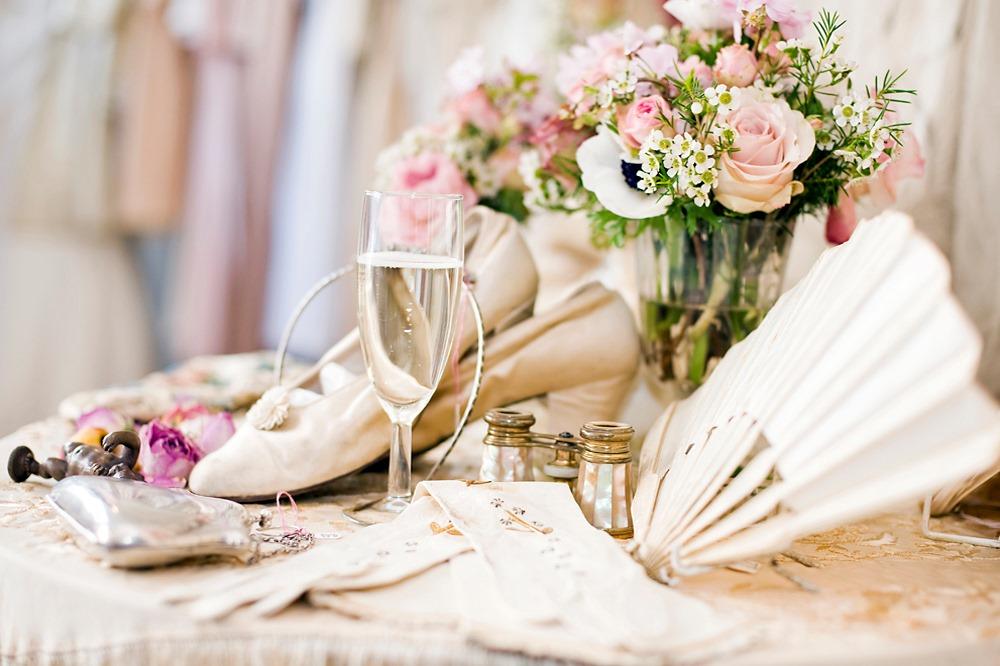К чему снится подготовка к свадьбе собственной (чужой): замужней, незамужней девушке, женщине – сонник