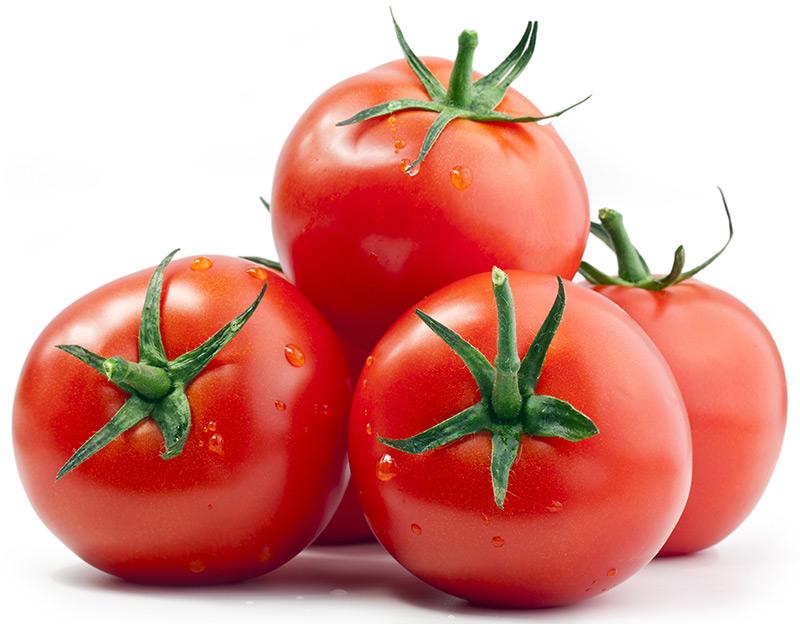 К чему снятся соленые помидоры: сонник на каждый день