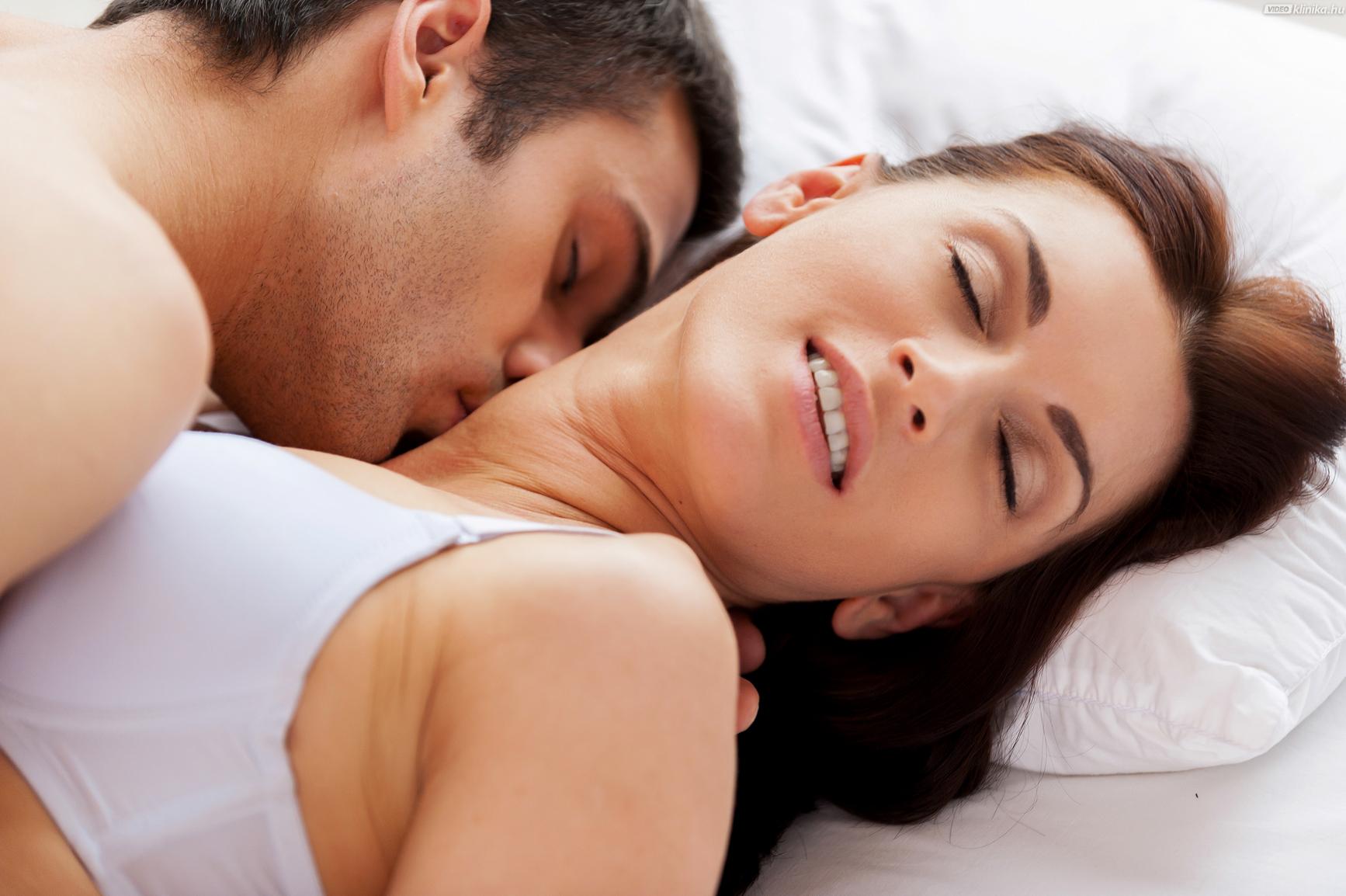 Женщина-Рак характеристика знака зодиака в постели сексе и любви