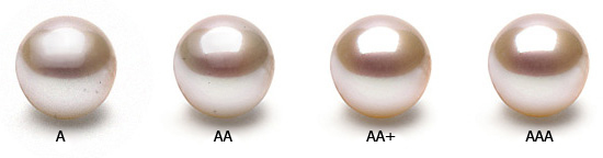 Pearls: the magical properties of the stone, to whom it suits