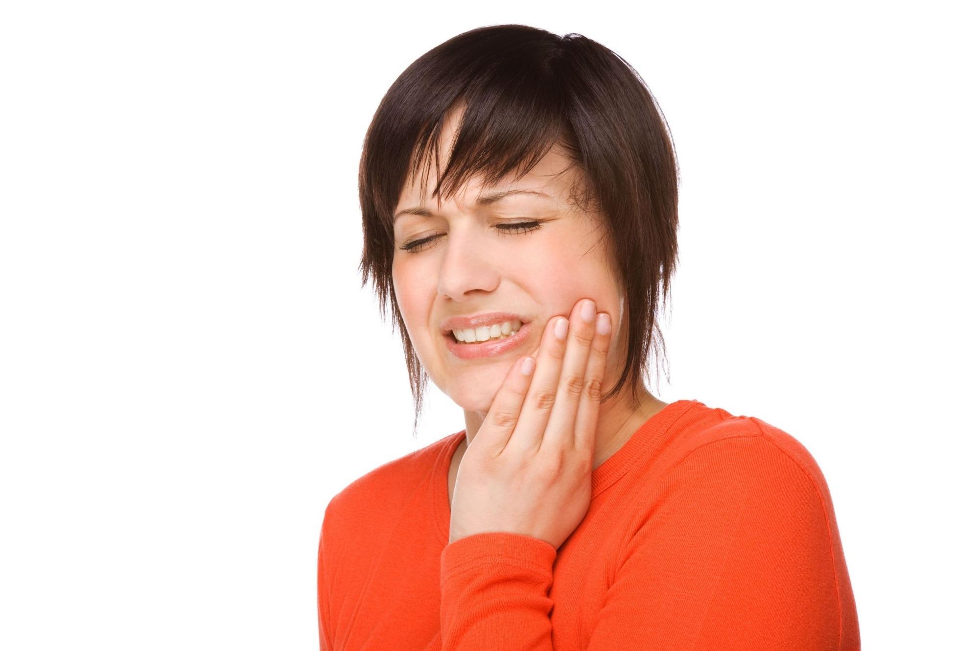 К чему снится сломанный зуб без крови