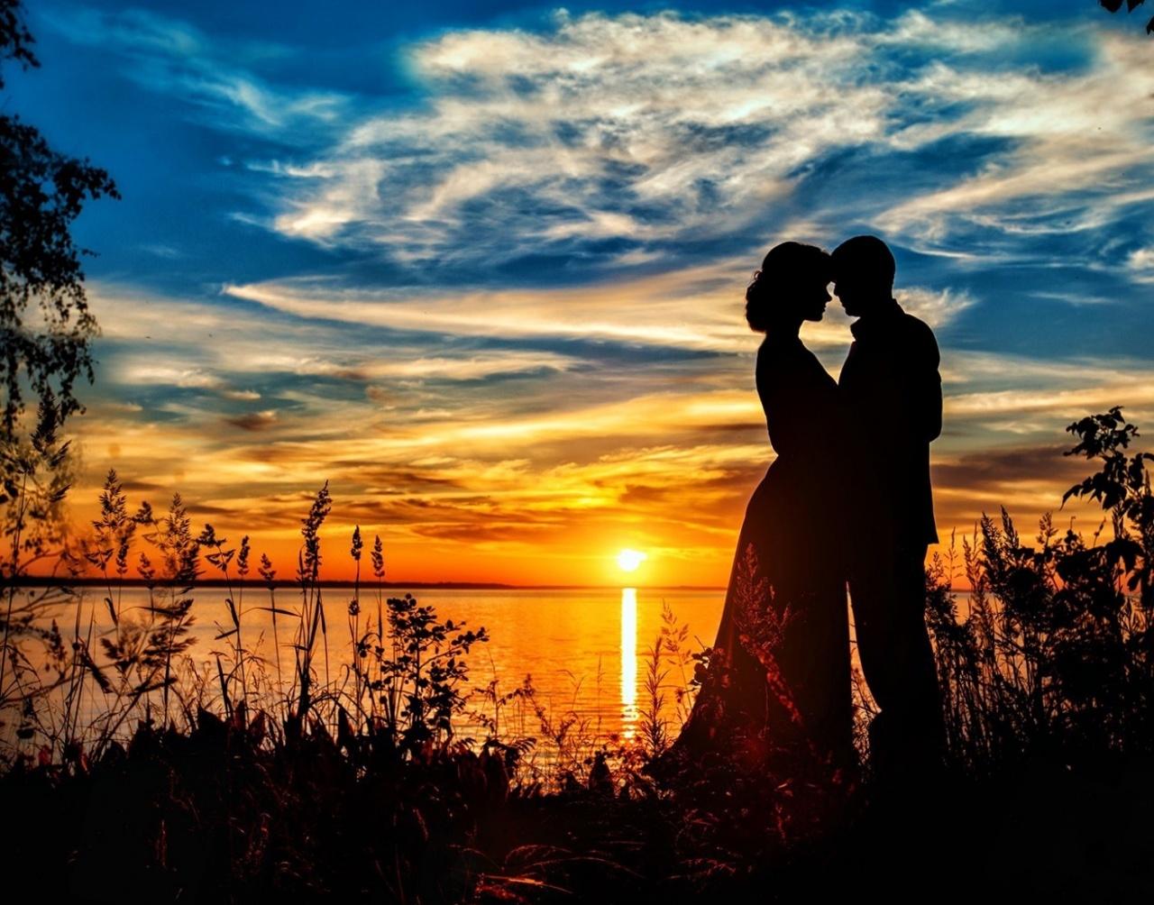 Козерог и Весы совместимость знаков зодиака в любовных отношениях семейной жизни в дружбе работе