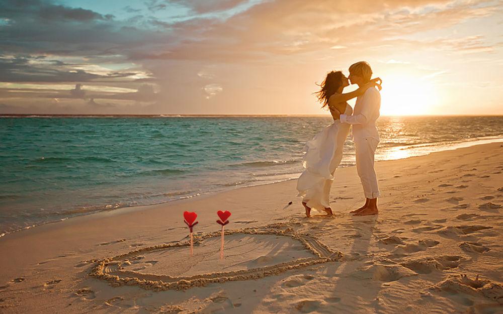 Дева и Рыбы: совместимость мужчины и женщины в любовных отношениях и семейной жизни